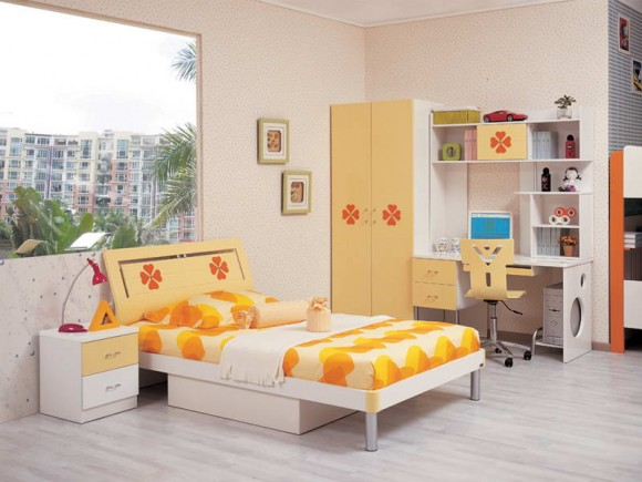 childrens-bedroom-furniture-5