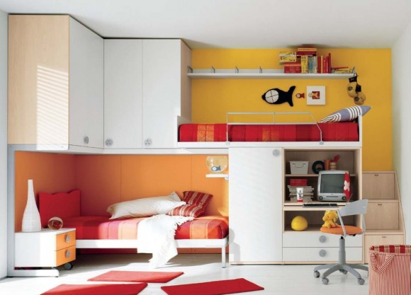 childrens-bedroom-furniture-8