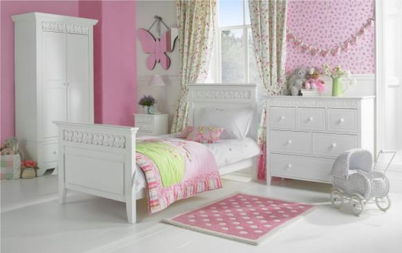 childrens-bedroom-furniture-9