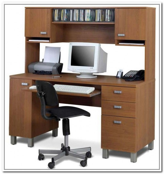 computer-desk-with-storage-drawers