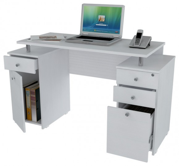 contemporary-desks-and-hutches (1)