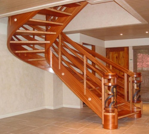 contemporary-wooden-staircase-design-5