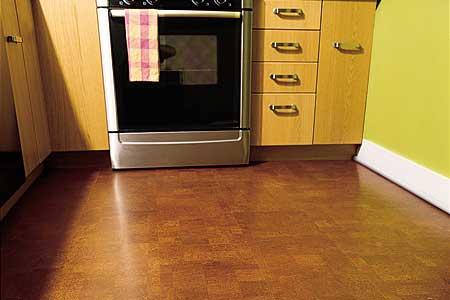 cork-floor-toutX