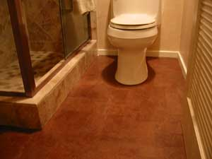 cork-floors-bathroom