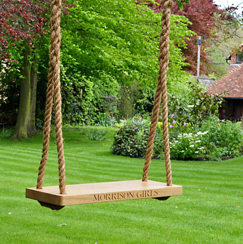 country-swings-and-playsets