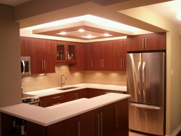 franco-kitchen1