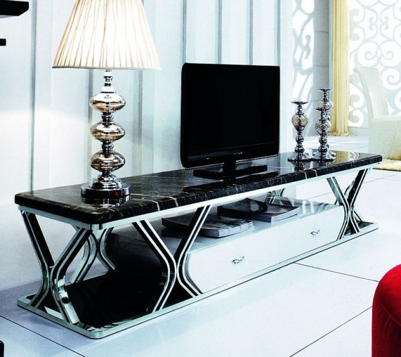 high-quality-font-b-Tv-b-font-stand-font-b-Tv-b-font-font-b-table