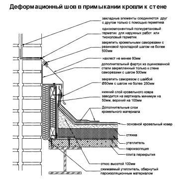 image003_62