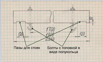 kacheli-sadovyie-derevyannyie-svoimi-rukami4