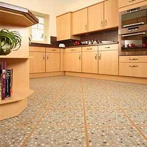 kardean-kitchen2