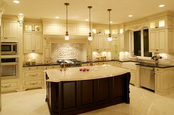 kitchen-lighting_potolok__