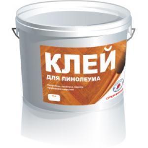 kley-dlya-linoliuma