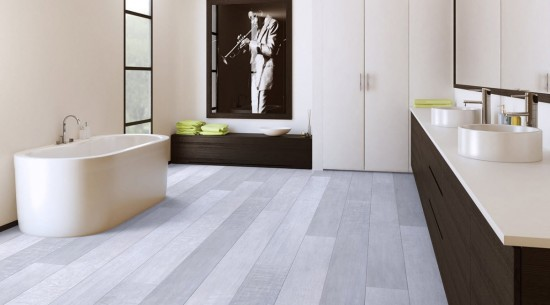 luxury-vinyl-flooring-9