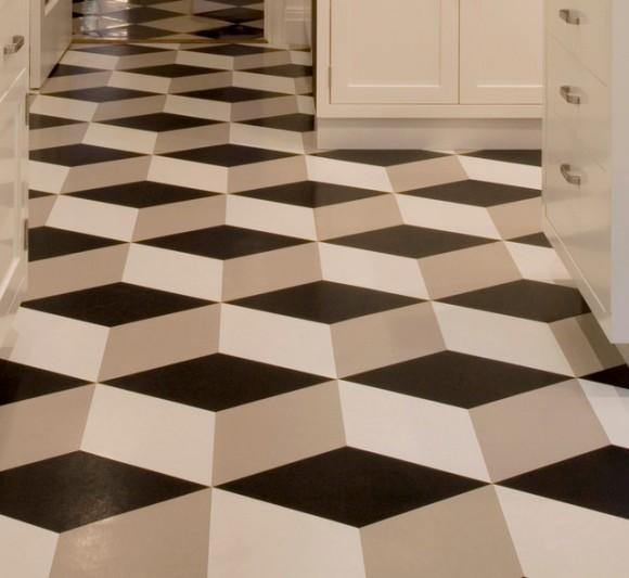 modern-flooring
