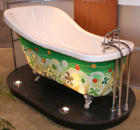 oceania-bath-juliette-airbath