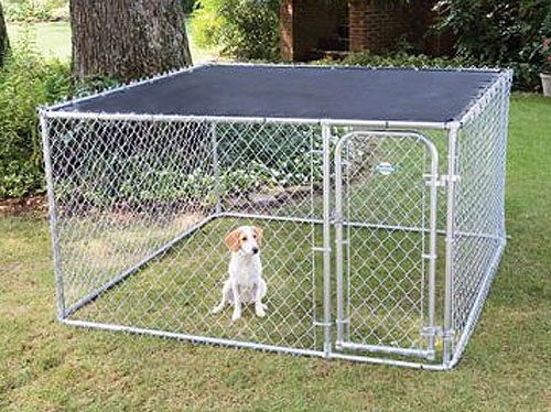 petsafe-dog-run-small-c