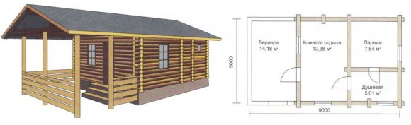 proekt-s-krytoi-verandoi