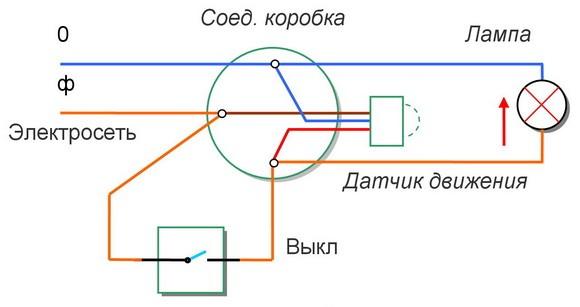 prosteishaia-shema-podkl-datchikov-dv