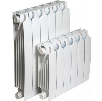 radiatory-otoplenija-Sira