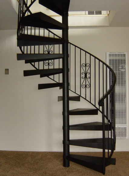 spiral-staircase-design-picture