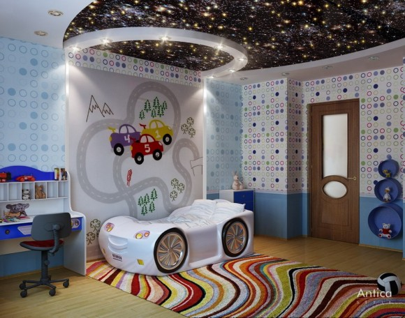 stretch-ceiling-designs-for-bedroom-sky-with-stars