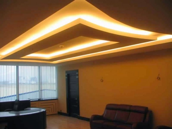 suspended-ceiling-systems-installation