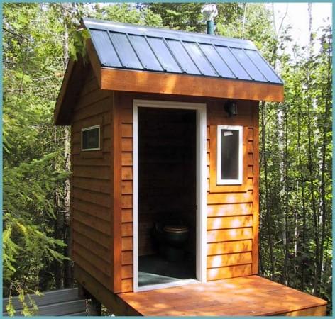 torfyanoj-tualet-dlya-dachi-2-472x450