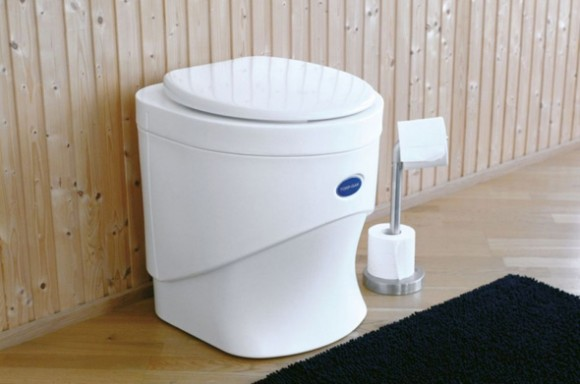 torfyanoj-tualet-dlya-dachi-21