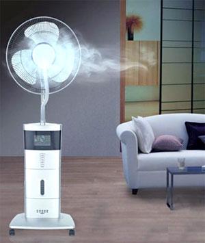 ventilyator-s-uvlazhnitelem-vozdukha-191