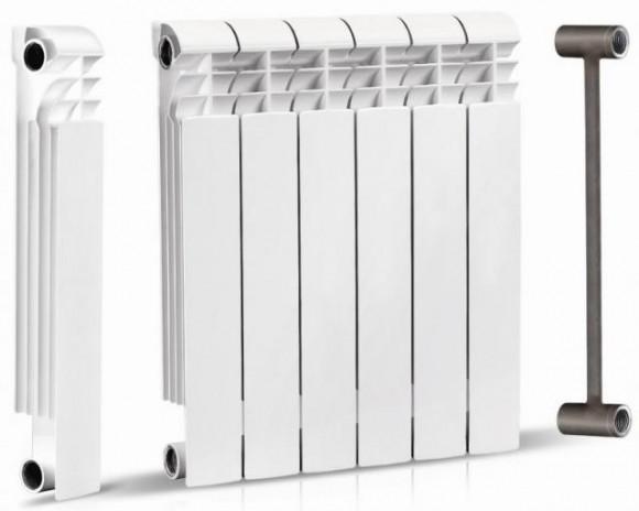 vysokotexnologichnoe-otoplenie-s-pomoshhyu-bimetallicheskix-radiatorov
